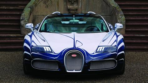 Sports Car Wallpaper 1080p Wallpaper by Wallpaper Of Sports Cars 70 Images