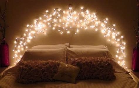 lights for a bedroom beautiful lights for bedroom headboard bedroom