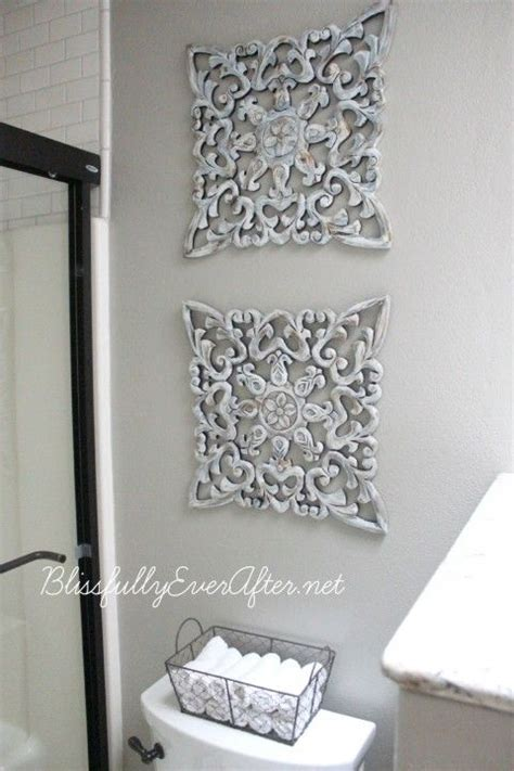 bathroom wall decoration ideas bathroom wall decor bathroom wall decor for fantastic bathroom decoration whomestudio