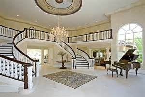Where Can I Get Floor Plans For My House luxury stairs on pinterest luxury staircase mansion