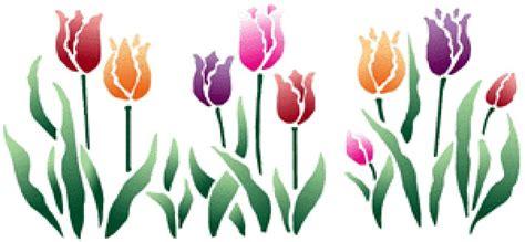 dibujos de cenefas cenefas de flores para imprimir imagui