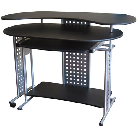 awesome computer desks awesome computer desks at walmart on comfort products