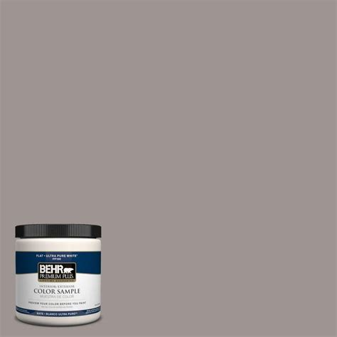 behr paint color lookup behr premium plus paint 8 oz 790b 4 puddle interior