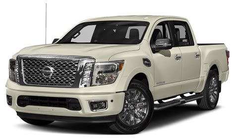 Nissan Titan Engine For Sale by 2018 Nissan Titan For Sale In Oakville