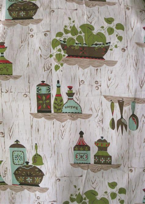 retro kitchen curtains retro kitchen curtains retro kitchen curtains with