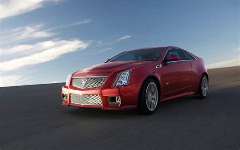 2012 Cadillac Cts V by 2012 Cadillac Cts V Reviews And Rating Motor Trend