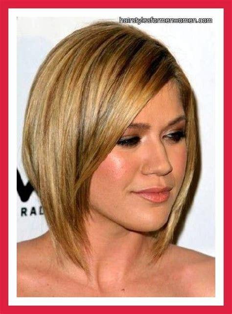 medium length hair styles for age 50 hairstyles women over 40 shoulder length shoulder length