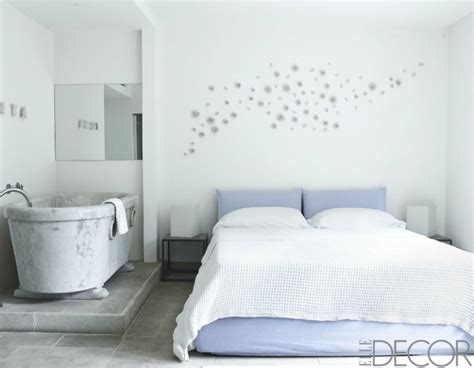 how to design your bedroom 10 tremendously designed bedroom ideas in shades of blue