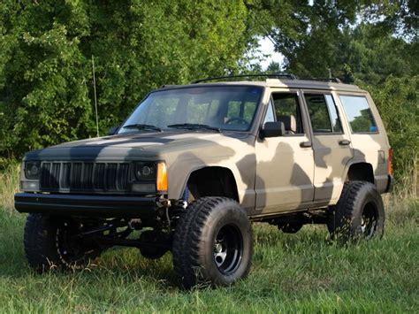 spray painting jeep xj jeep camo paint car interior design