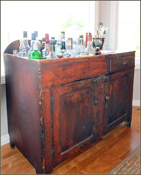woodworking plans liquor cabinet diy liquor cabinet plans home design ideas