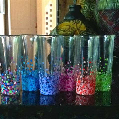 what can you paint at painting with a twist 18 awesome diy crafts to sell 2015 beep