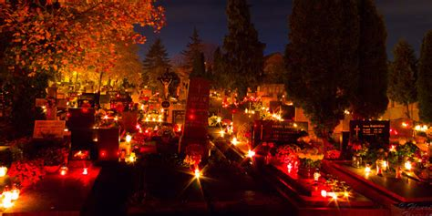 st s day all saints day in italy traveldaily