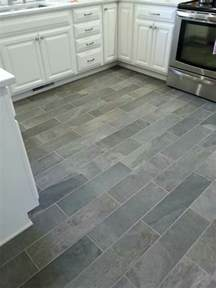 ceramic tile kitchen floor best 25 tile floor kitchen ideas on tile