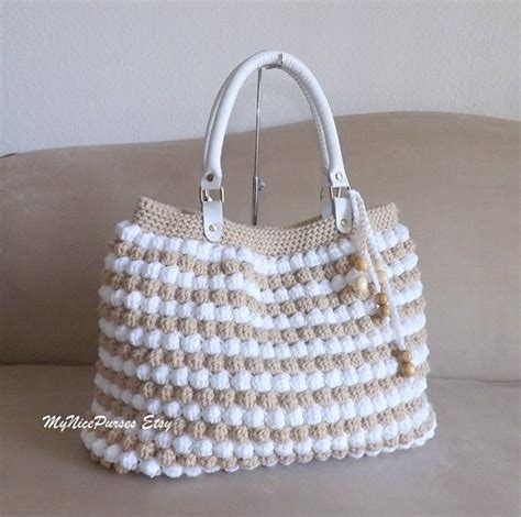 crochet bags with 17 best images about crochet bags on crochet