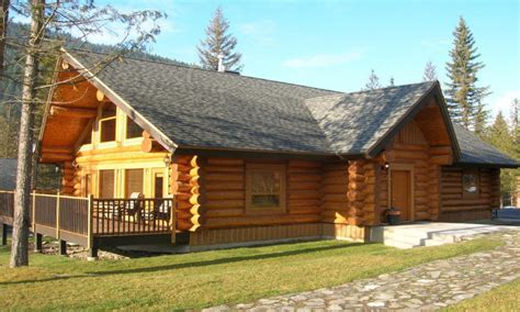 small log cabin home house small log cabin homes plans small log cabins with lofts