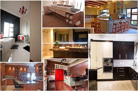 kitchen designs pretoria kitchen design pretoria kitchen cupboards kitchen