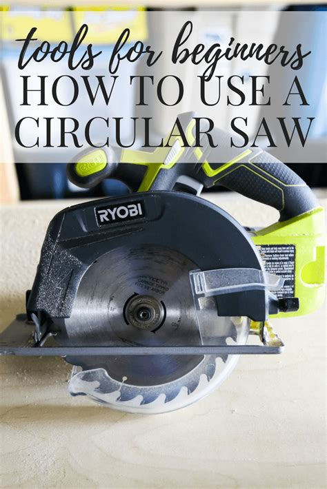 woodworking power tools for beginners power tools for beginners circular saw renovations