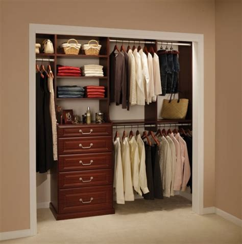 closet design for small bedrooms coolest small bedroom closet design ideas about remodel