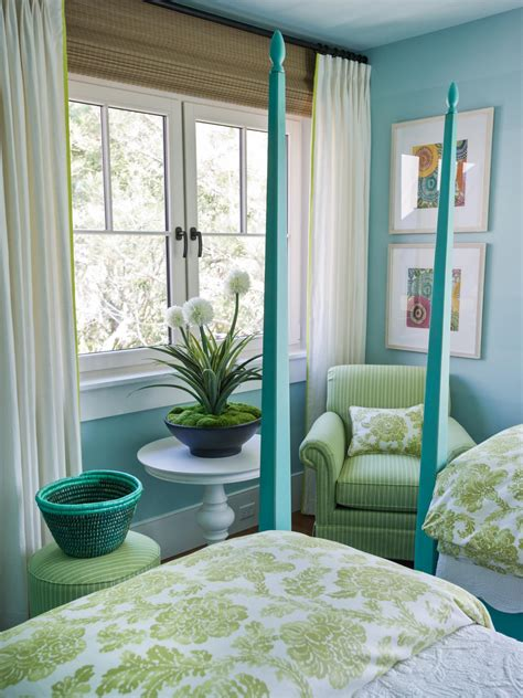 paint ideas for unisex bedroom blues greens my favorite color combo