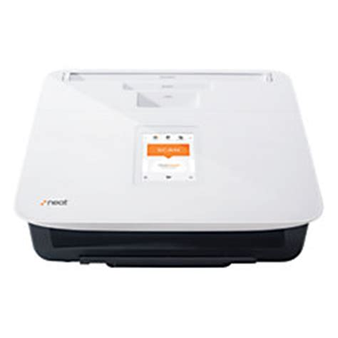 home depot paint color scanner neatconnect wireless color document scanner by office