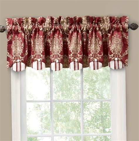 waverly kitchen curtains waverly kitchen curtains and valances home design ideas