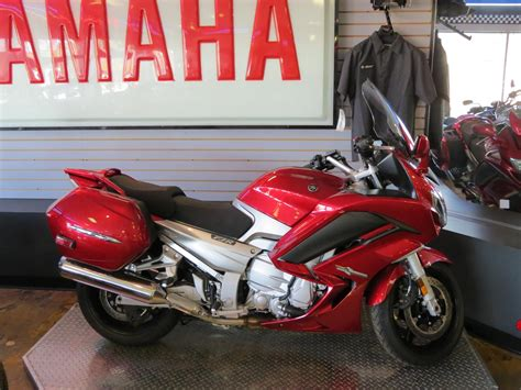 Suzuki Of Seneca by Page 1 New Used Seneca Motorcycles For Sale New Used