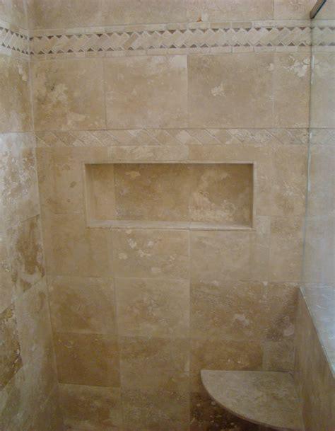 bathroom shower tile installation bathroom shower tile installation 28 images grout