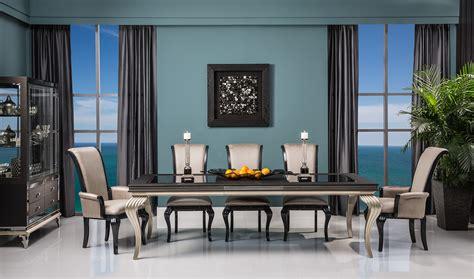 el dorado furniture dining room el dorado furniture dining room contemporary with dining