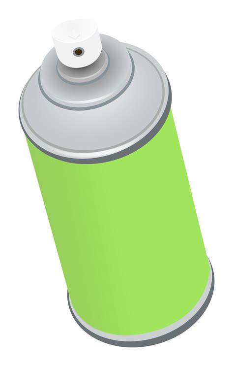 spray paint png big image png