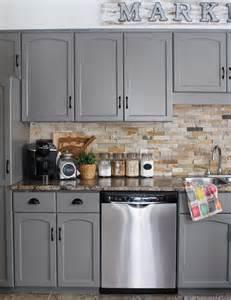 Kitchen Cabinets Makeover our kitchen cabinet makeover kassandra dekoning