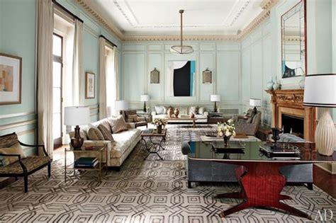 1930 home interior 1930 s interior design then and now 1930s interiors