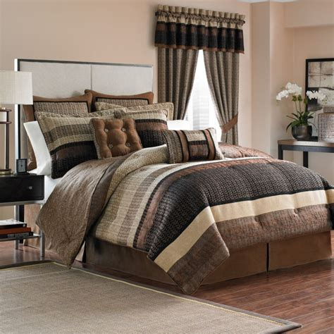 croscill galleria comforter set croscill galleria comforter set king home design ideas