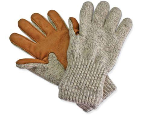 newberry knitting newberry knitting lined wool gloves well spent