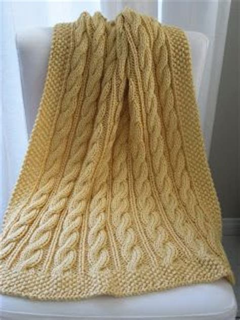 cable knit throw pattern free best 25 cable knit blankets ideas on purple