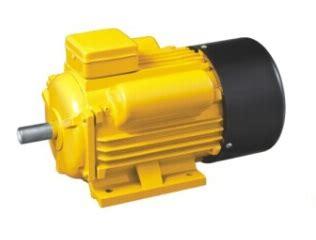 Cumpar Motor Electric Monofazat by Motoare Electrice Motor Electric Monofazat 1 1 Kw