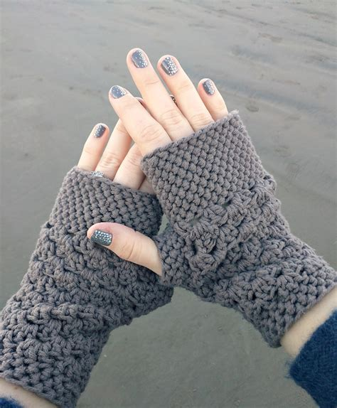 free knitting and crochet patterns free crochet and knitting patterns the idea room
