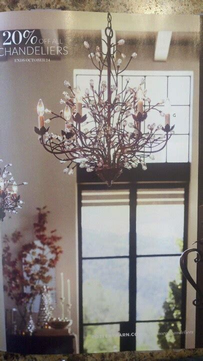 pottery barn camilla chandelier pottery barn camilla lighting 6 arm chandelier house