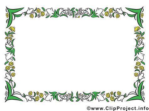 d 233 coration dessin cadre cliparts 224 t 233 l 233 charger cadres dessin picture image graphic clip