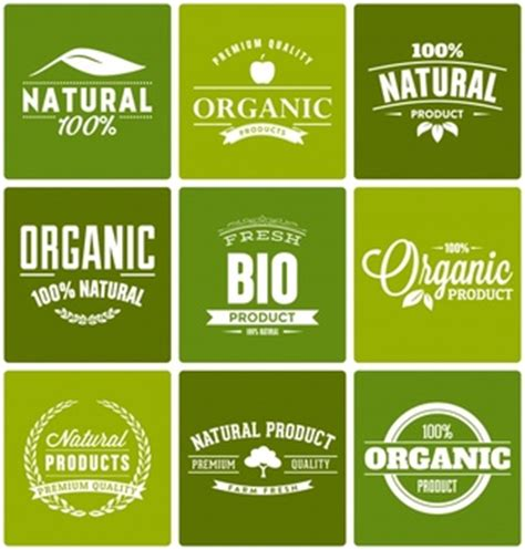 organic vectors photos and psd files free download