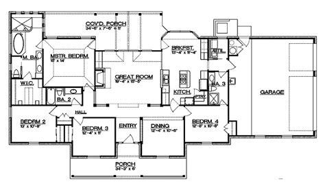 split bedroom floor plan two bedroom floor plans bedroom furniture high resolution