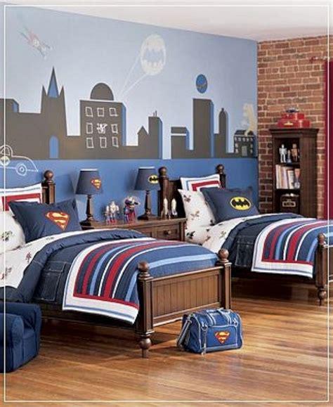 boys bedroom designs bedroom ideas design dazzle