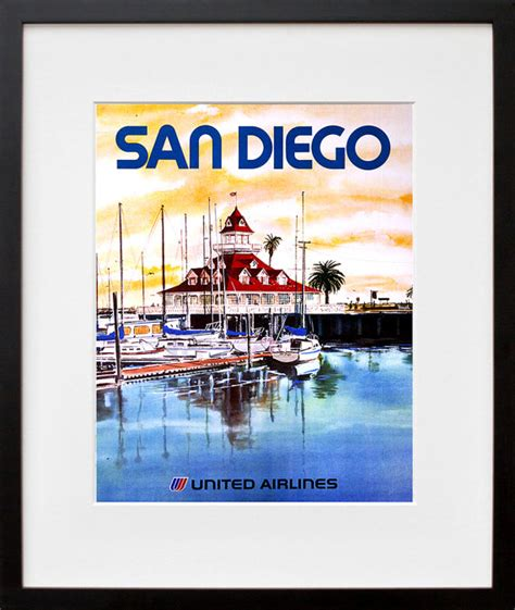 san diego home decor the best 28 images of san diego home decor san diego map