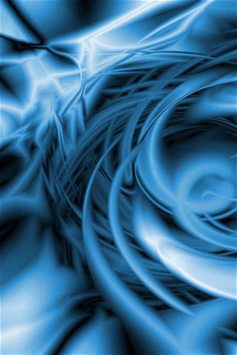 blue silver blue silver iphone wallpaper hd