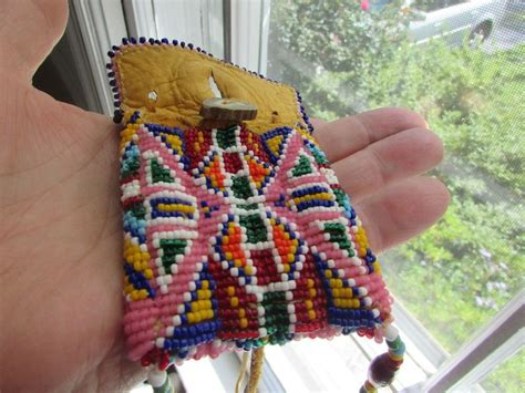 lazy stitch beading 1000 images about on