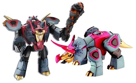 snarl tfa teletraan i the transformers wiki age of