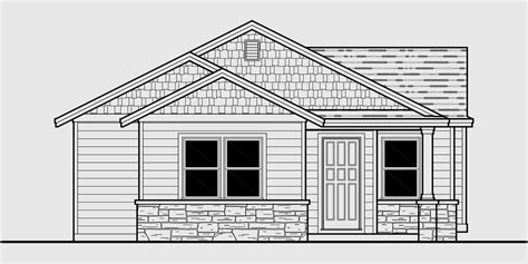 cost of house plans cost efficient house plans empty nester house plans
