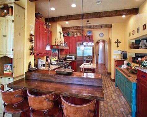 southwest kitchen designs southwest kitchen southwest kitchens
