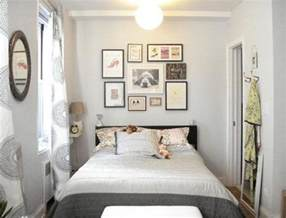 small space bedroom designs 30 small bedroom interior designs created to enlargen your