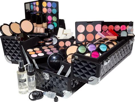 Cosmetics Makeup Kits Makeup Vidalondon