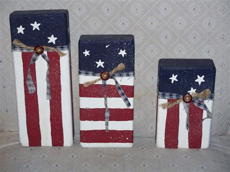 one day craft projects crafty cer memorial weekend craft projects part 1